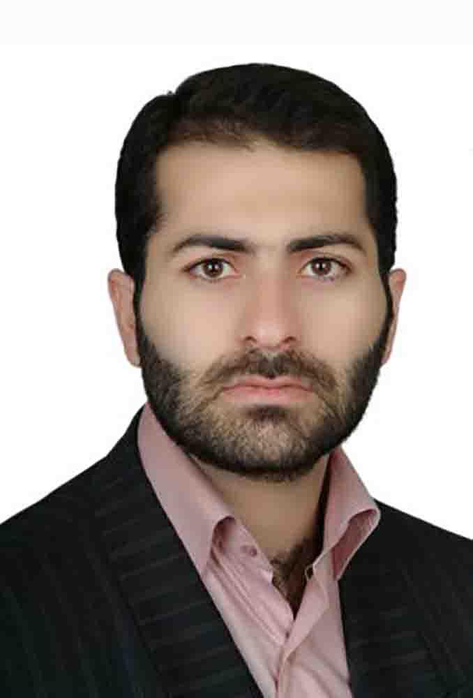 سید حامد سجادی