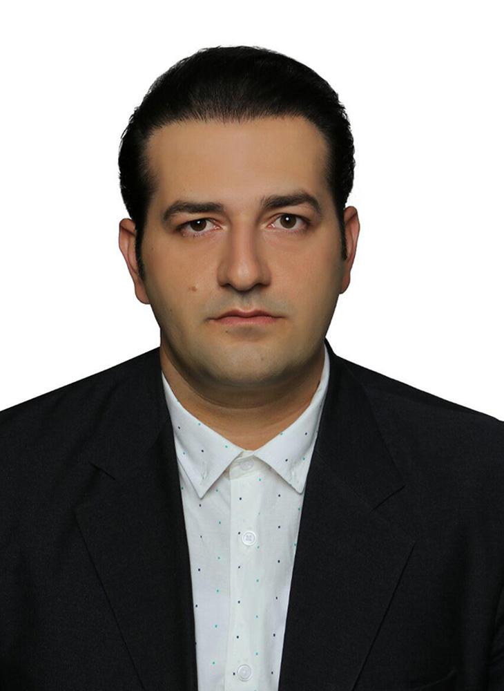 سید هادی سجادی